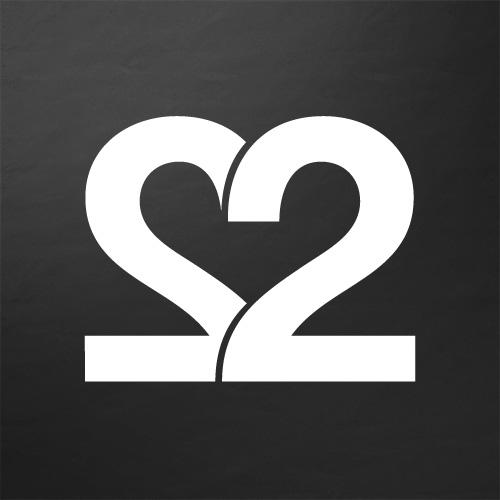 22Tracks Logo (from Facebook.com/22Tracks)